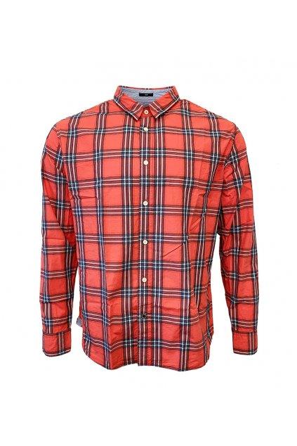 Košile Pepe Jeans PM305263 Brooks