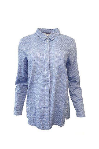 Dámská košile Tom Tailor Denim