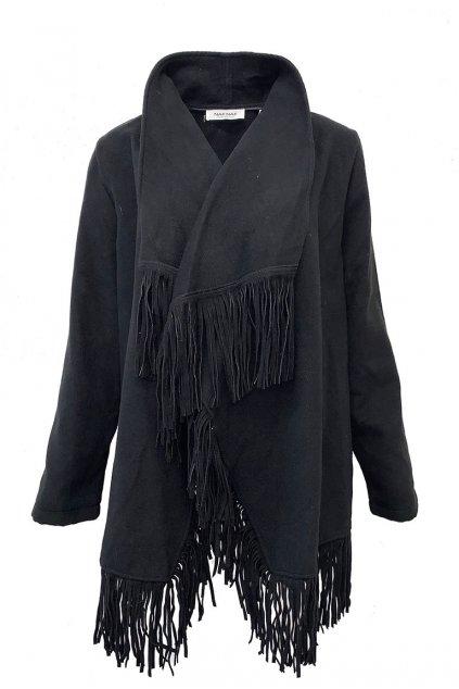 Kabát NAF NAF CHNH10