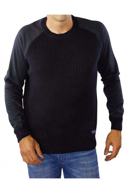 Svetr Pepe Jeans PM701332 David