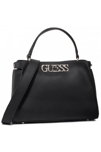 Kabelka GUESS Uptown chic AM730105