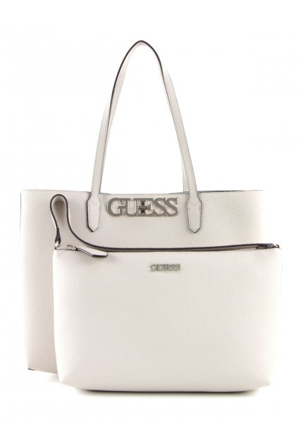 Kabelka GUESS Uptown chic VG730123