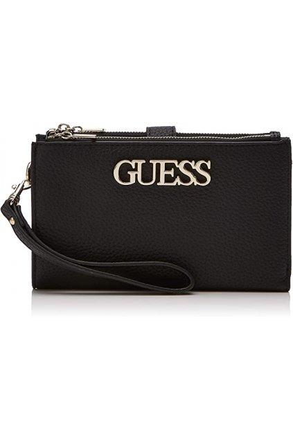 Peněženka GUESS Uptown chic slg VG730157