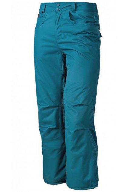 Lyžařské kalhoty Quiksilver EQBTP00012