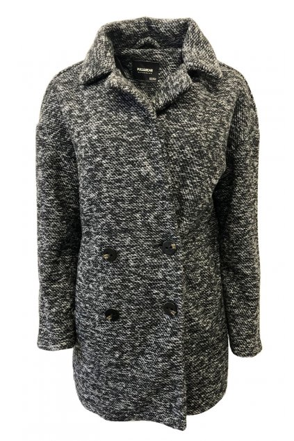 Kabát Pull & Bear 9752/305/802