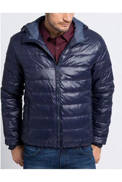 Zimní bunda Pepe Jeans PM401256 Galdor