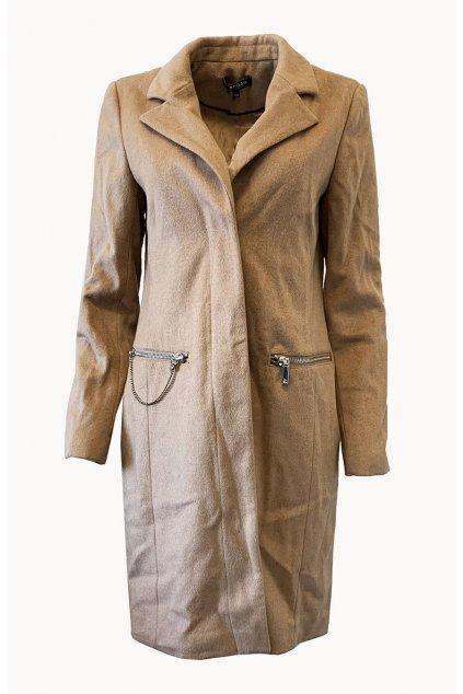 Kabát Morgan P8-M2T2JG