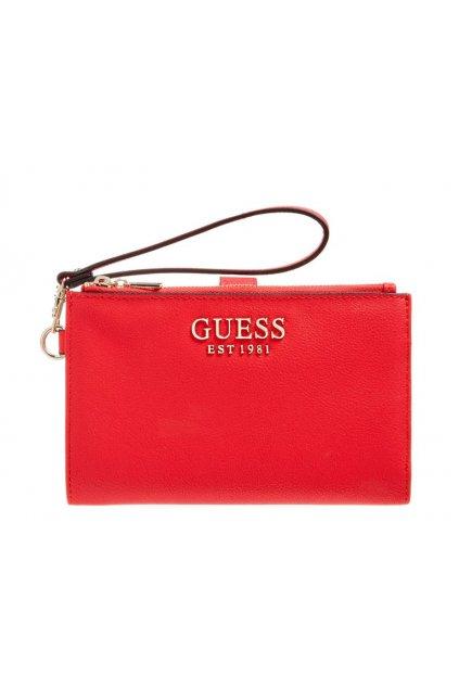 Peněženka GUESS GChain RG773957