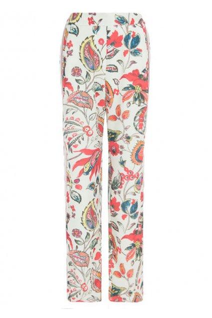 Kalhoty Desigual 18SWPW15/1003