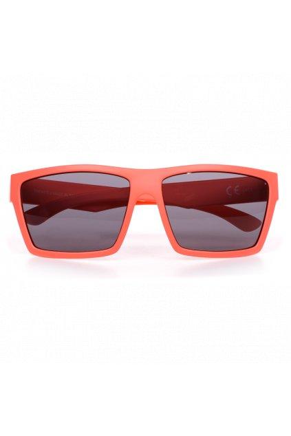 Kilpi Sluneční brýle Trento růžová  UNI
