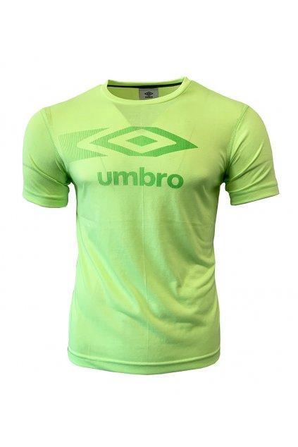 Pánské tričko Umbro 493770-60 Granny