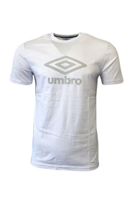 Tričko Umbro Athletic 2205232
