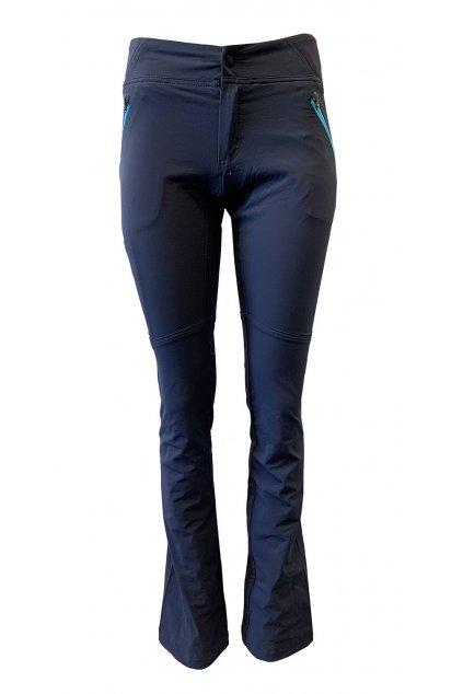 Dámské kalhoty Columbia AL8013-423