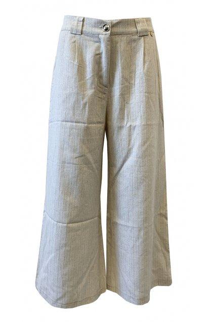 Kalhoty Rinascimento SC3299VD