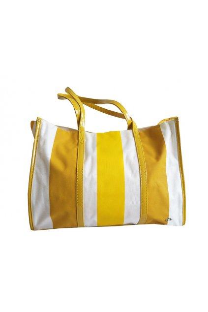 Kabelka Carpisa BM466902S17 Yellow