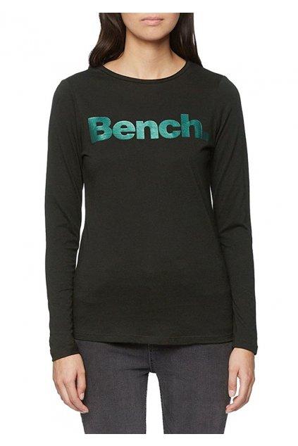 Tričko Bench BLWG001248 BK11179