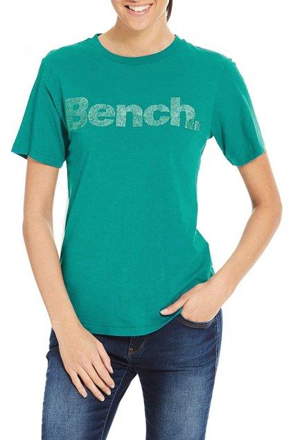 Tričko Bench BLWG000921 GR11330