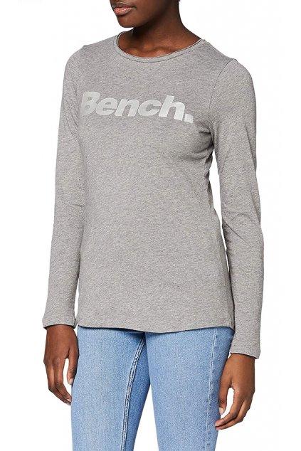 Tričko Bench BLWG001248 MA1054