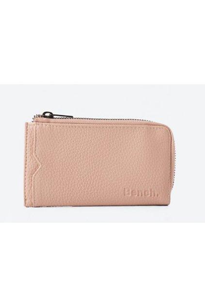Peněženka Bench BLXA0887 PK506
