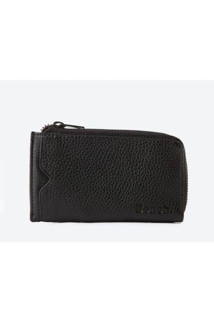 Peněženka Bench BLXA0887 BK022
