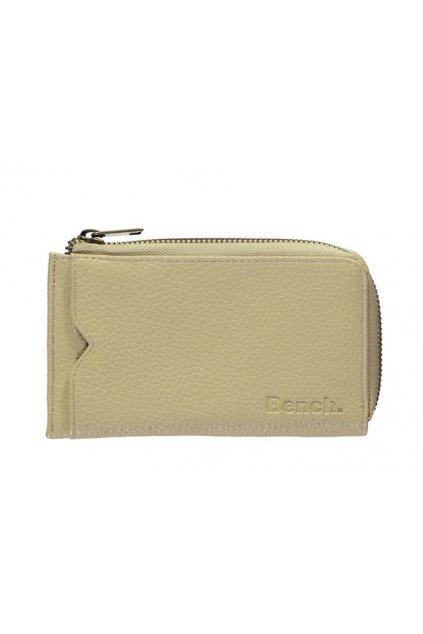 Peněženka Bench BLXA0887 TA007