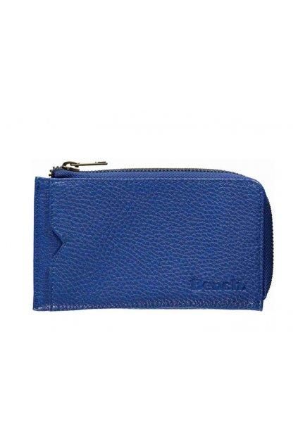 Peněženka Bench BLXA0887 BL012
