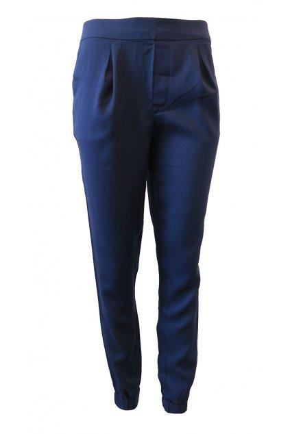 Kalhoty Bench blue BLNA1471 BL193