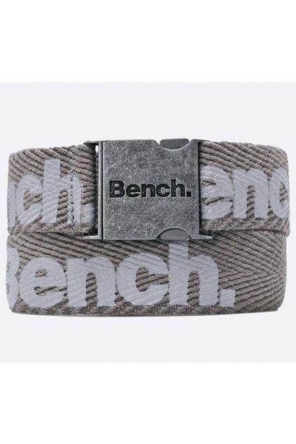 Pánský pásek Bench BAMU001035