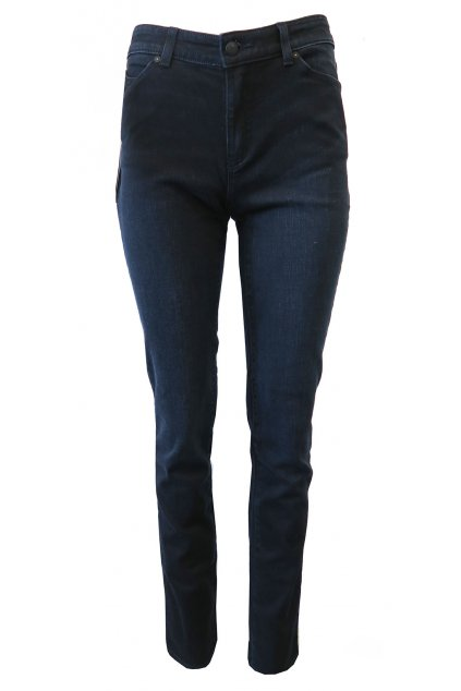 Džíny Armani Jeans 6Y5J18 5DWPZ