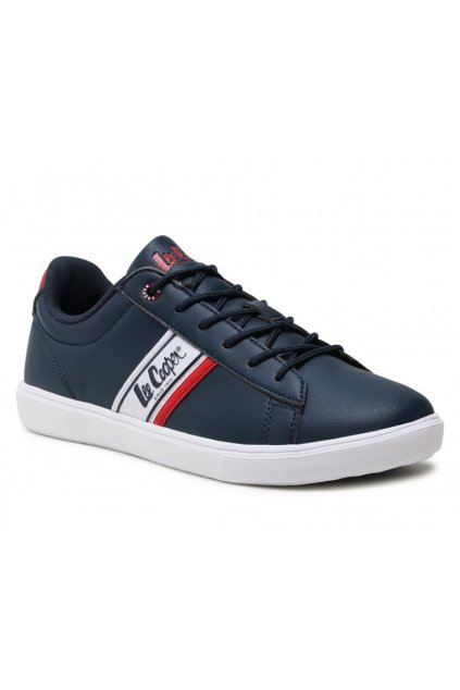 Boty Lee Cooper LCW-21-29-0152M