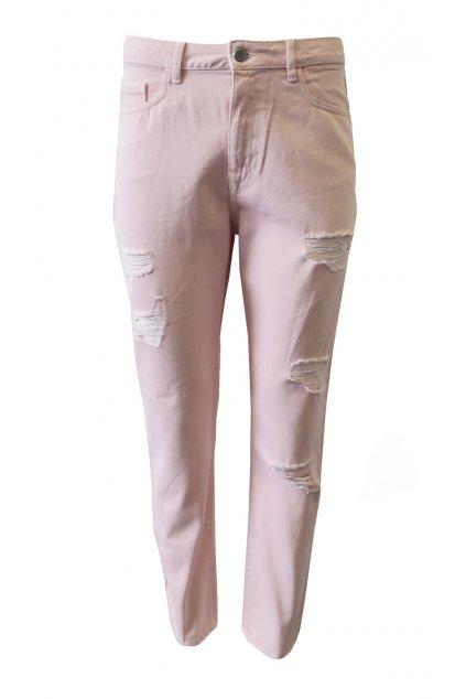 Dámské kalhoty Pimkie I03AO2