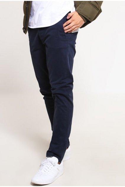 Pánské kalhoty Jack & Jones JJGRAHAMAKM 202