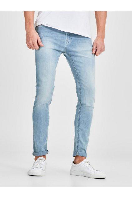 Džínové kalhoty Jack & Jones AKM148 NOOS
