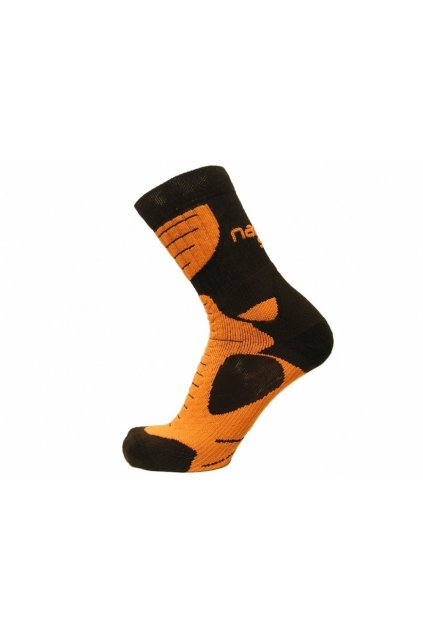 NanoSox® AN-ATOMIC ponožky