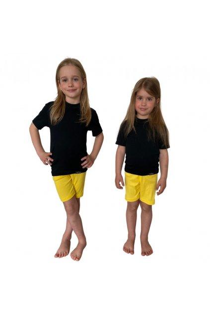 RE-AGTOR triko dětské