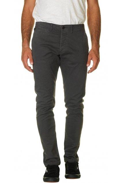 Pánské kalhoty Jack & Jones JJICODY
