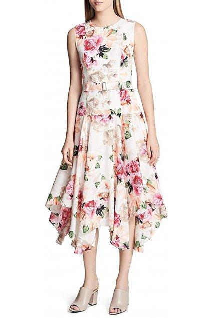 Šaty Calvin Klein M8BBZ967