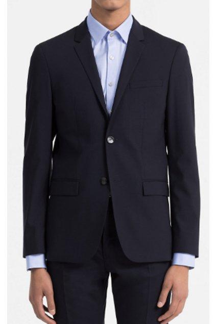 Sako Calvin Klein blue K10K100807411