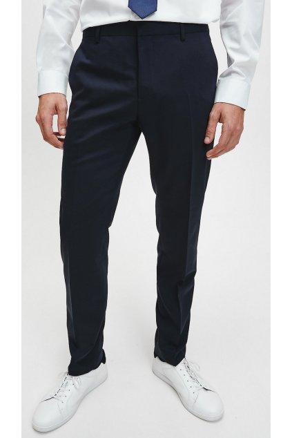 Kalhoty Calvin Klein K10K1509411