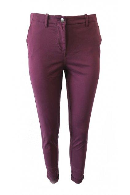 Kalhoty Calvin Klein J20J205552509