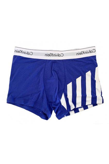 Boxerky Calvin Klein 000NB1457A9FN