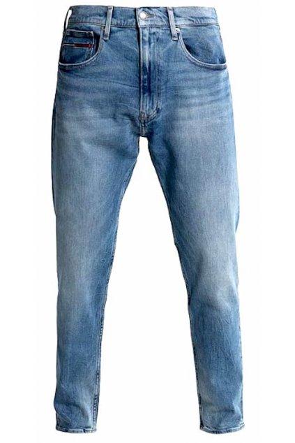 Pánské džíny Tommy Hilfiger DM0DM04629/911