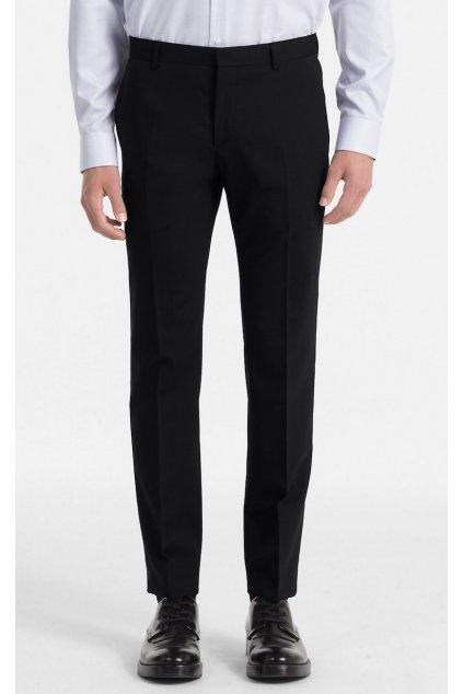 Kalhoty Calvin Klein K10K100762411