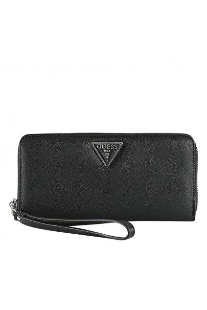 Peněženka GUESS Ambrose VY810846 Black