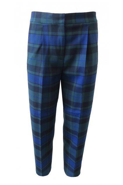 Kalhoty Tommy Hilfiger WW0WW23581/405