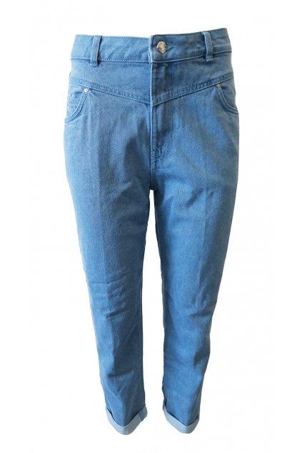 Kalhoty Bershka 0052/019/406