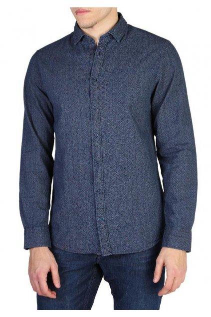 Košile Tommy Hilfiger MW0MW03060/903