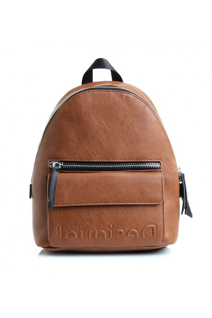 Dámský batoh Desigual 21WAKP16/6015