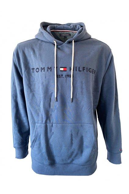 Pánská mikina Tommy Hilfiger MW0MW08561/462