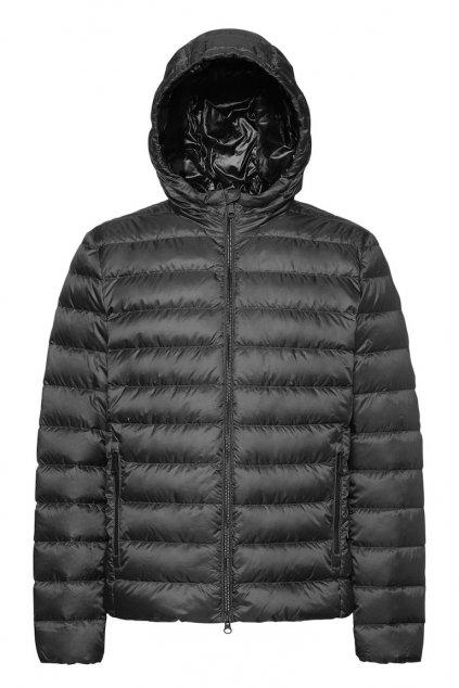 Pánská zimní bunda GEOX M1425ET2873F9112